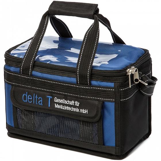 Термосумка Blueline Bag 3л.