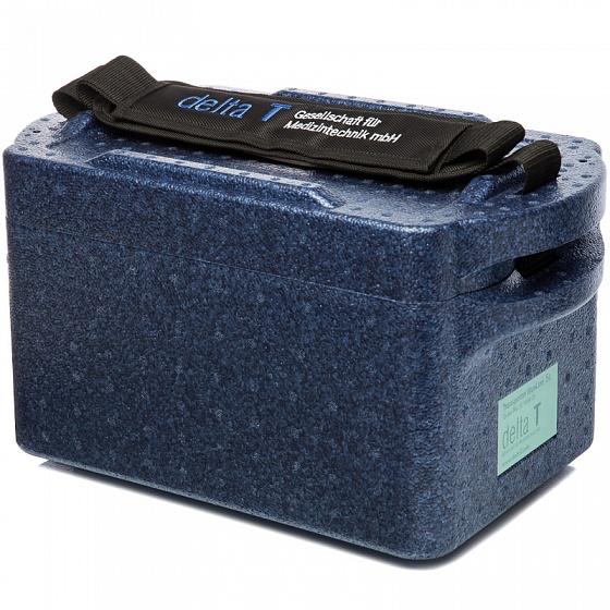 Термоконтейнер BlueLine Box 5л.