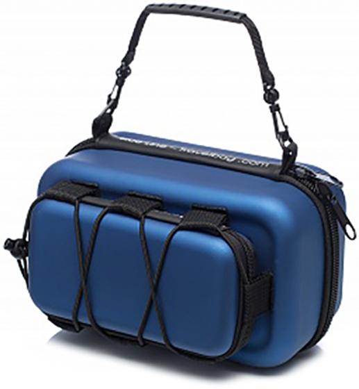 Мини-сумка Blueline Travelbag